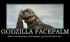 Godzilla-Facepalm-godzilla-30354011-640-387