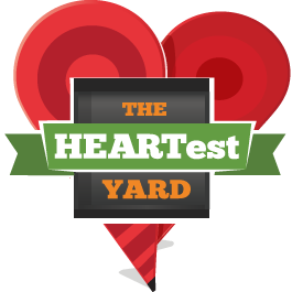 heartest-yard-logo