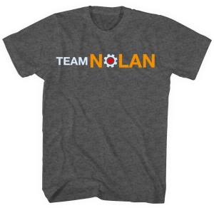 Team-Nolan_FIN