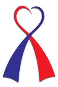 chd ribbon