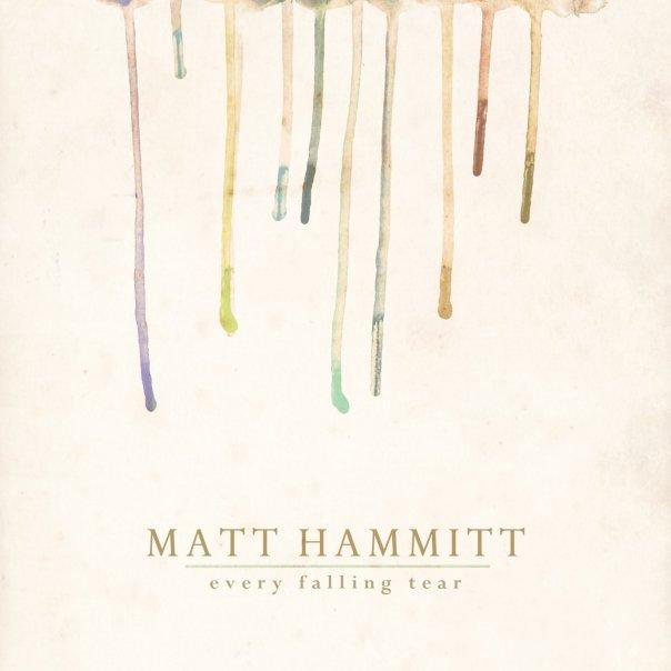 MattHammitt