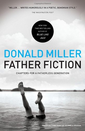 father-fiction