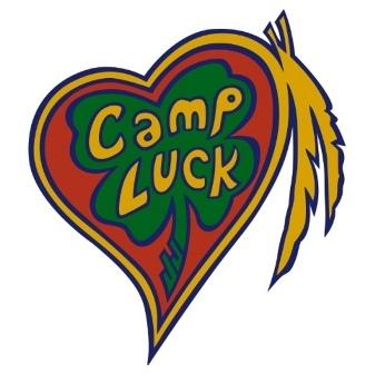 CampLuck