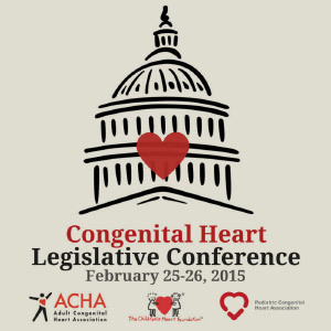 congenital-heart-legislative-conference-300x300