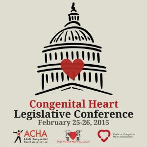 congenital-heart-legislative-conference-300x300