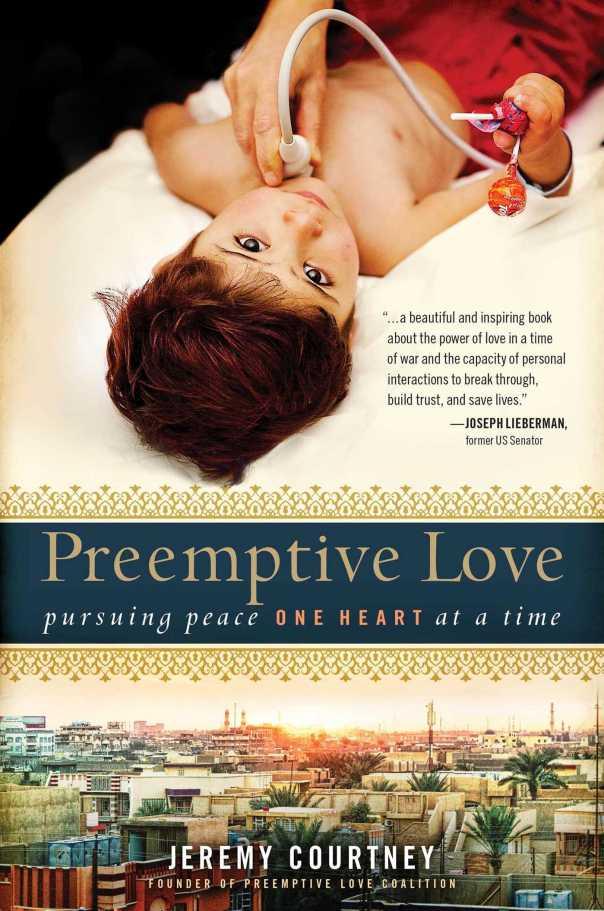 preemptive-love-9781476733654_hr