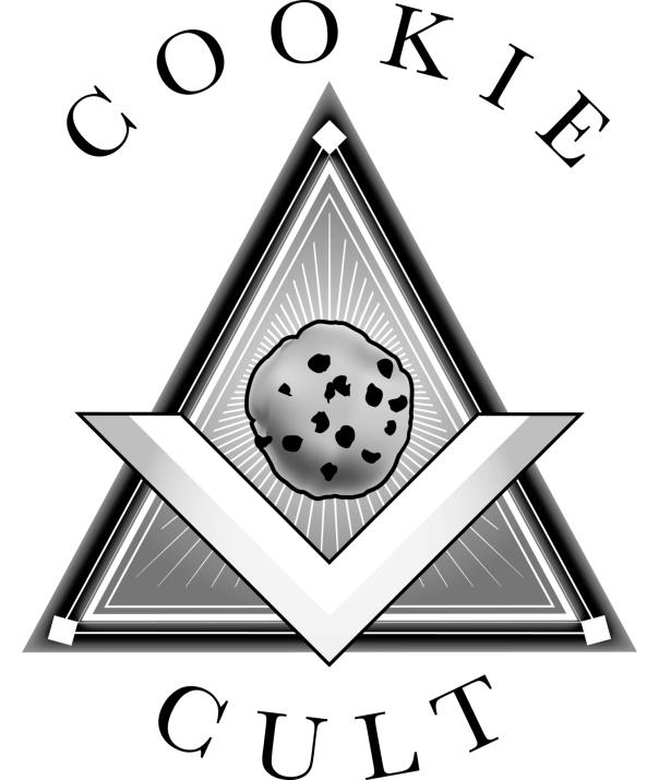 CookieCult