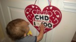 CHD Facts