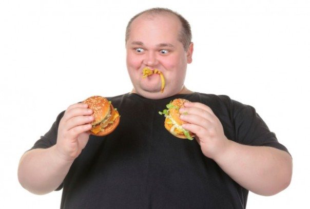 overeating-617x416