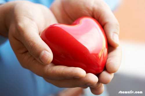 friend_heart