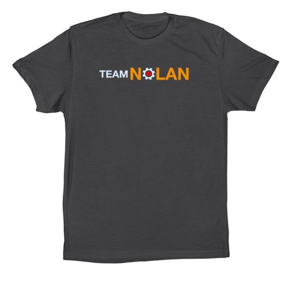 TeamNolanShirt2017