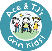 grin-kids-logo