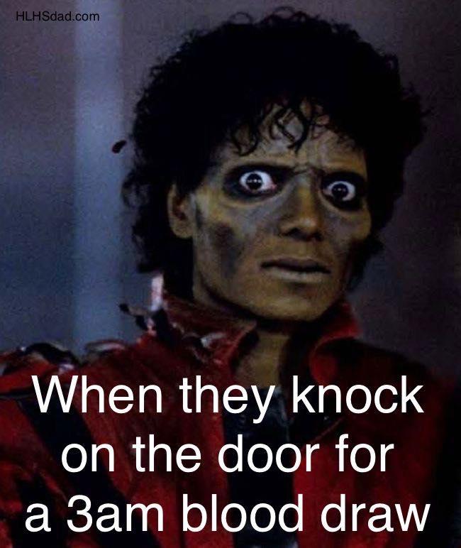 MJ Zombie